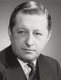 Raymond Daveluy