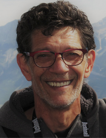 Jean Chalifoux