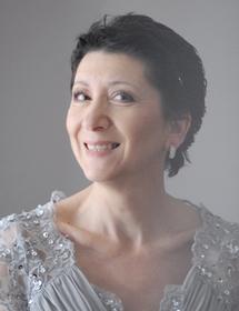 Maria Teresa Grandilli Da Silva