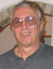 Marcello Cerroni