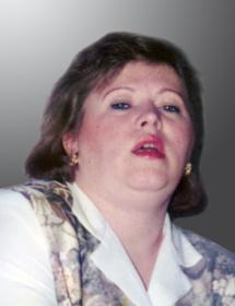Krystyna Krystyna Gatkowski