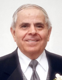 Domenico Domenico Ruggieri