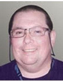 Obituary Jean-Louis Lefebvre