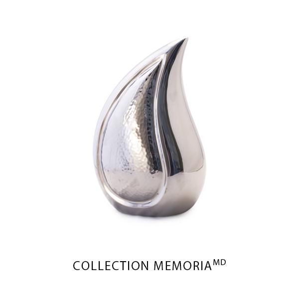 urne funeraire memoria