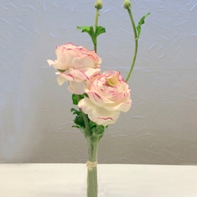 Customize your crypt or niche - Funeral Goods | Memoria on bud vases, graveside vases, us metalcraft vases, floral vases, niche wall art, cemetery vases, niche flower holders,