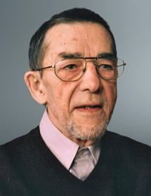 Robert Lamarre