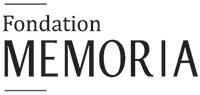 Fondation Memoria